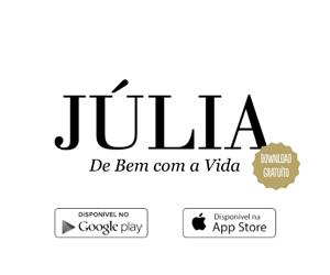 banner-julia-4.jpg
