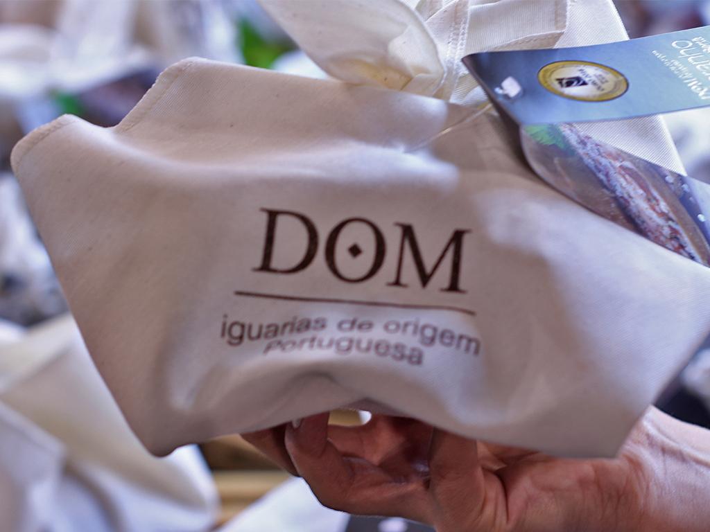 Dom Maranho da Sertã é duas estrelas no Great Taste Awards 1-1