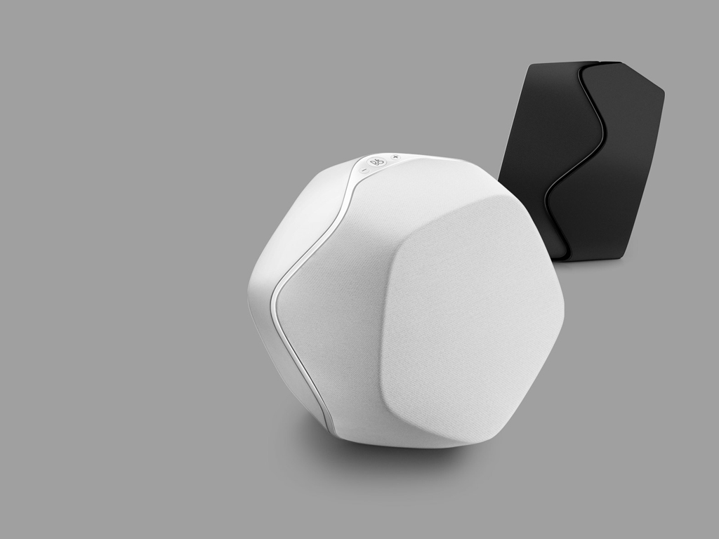 Uma opção que alia o design à funcionalidade.
