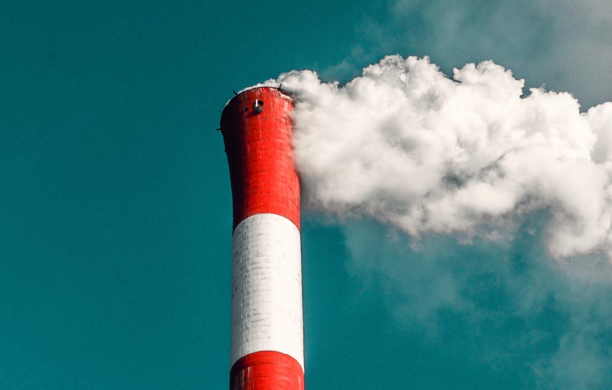Aquecimento Global: Cientistas lançam carta aberta contra combustíveis fósseis