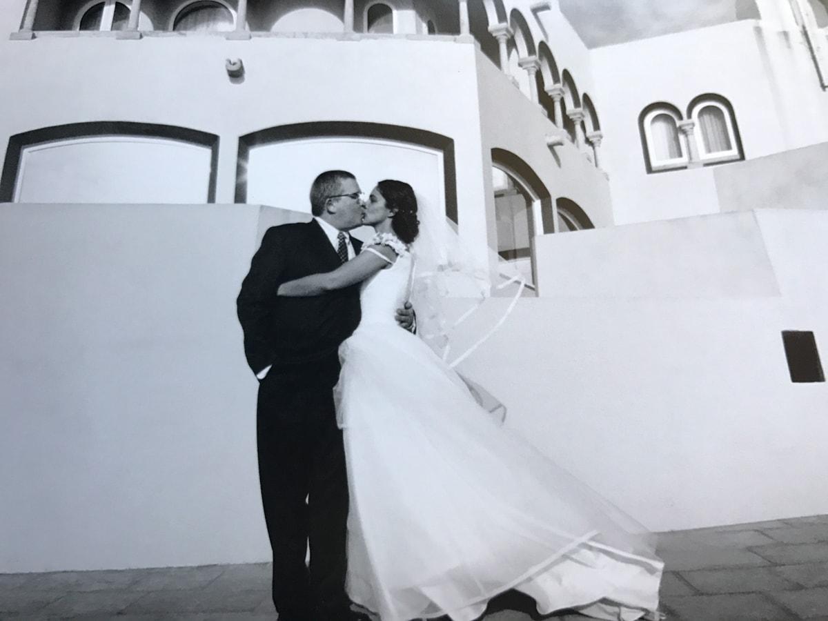 Maria João Pinheiro e Miguel Esteves Cardoso - 30 de setembro de 2000