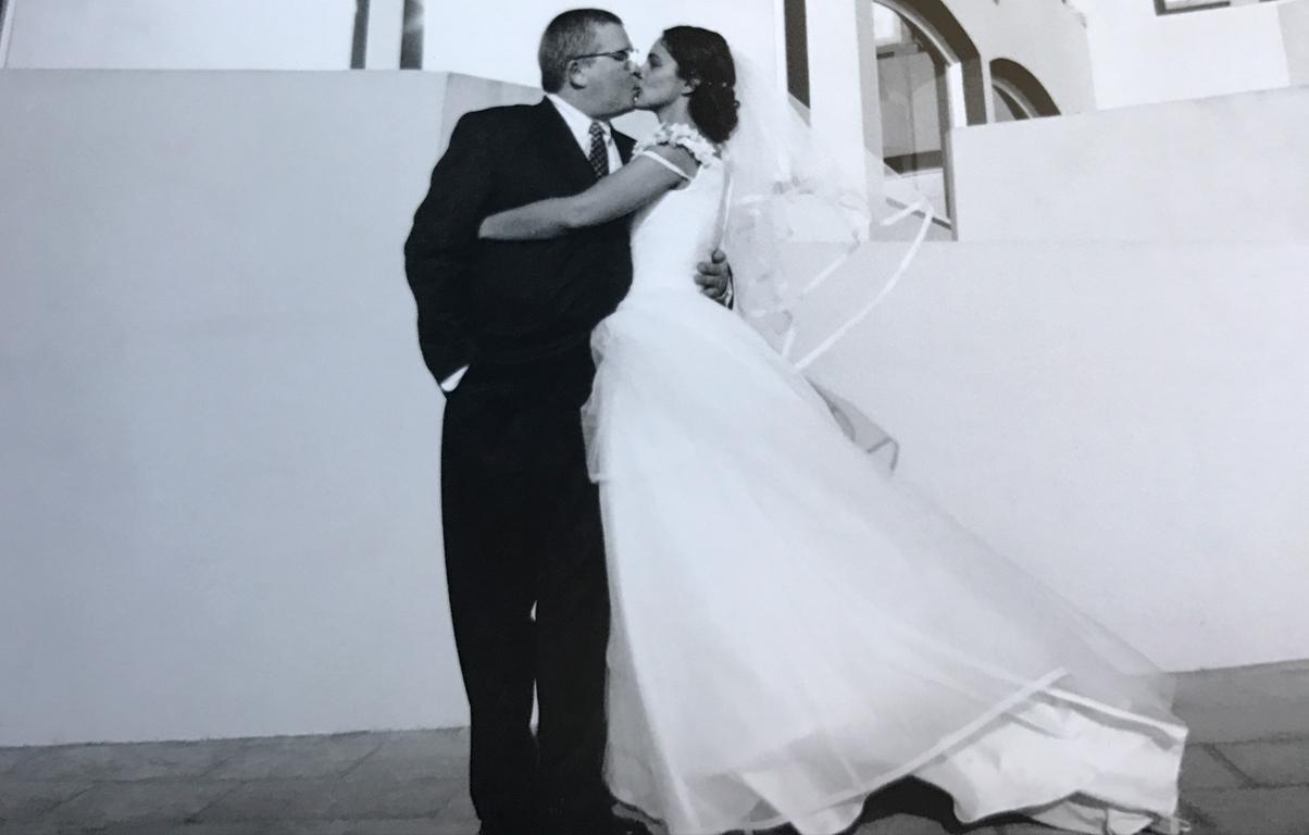 Casamentos mais célebres