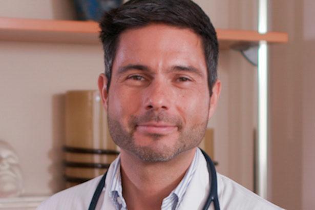 Mau Hálito: O que fazer, segundo o Dr. Pedro Lopes