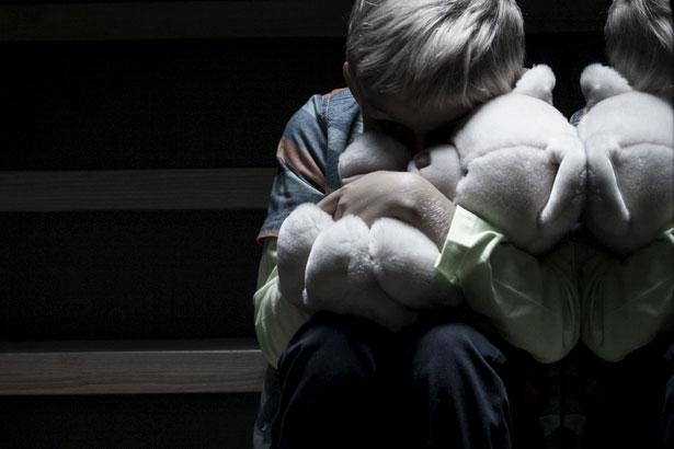 Autismo: Pais que Cuidam
