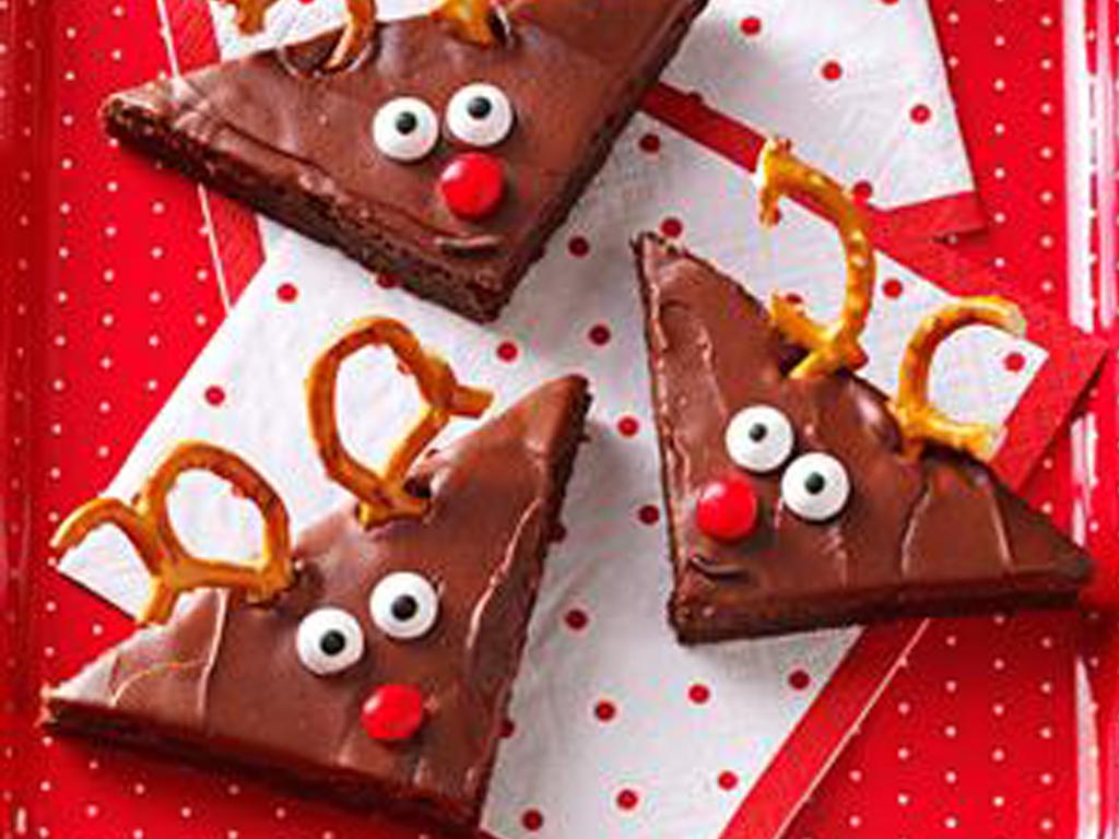 O Pai Natal... está a chegar! :) Receita-de-Brownies-de-Rena_red