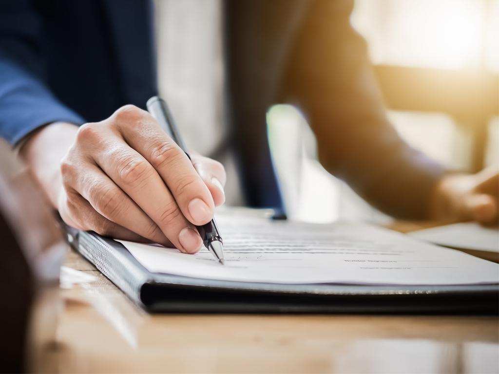 Rescisão de contrato de arrendamento