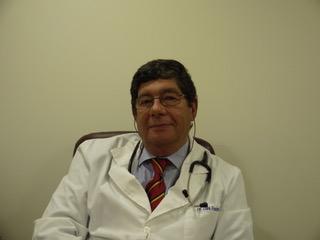 Hemorróidas (varizes anais): o que deve saber? P1000414