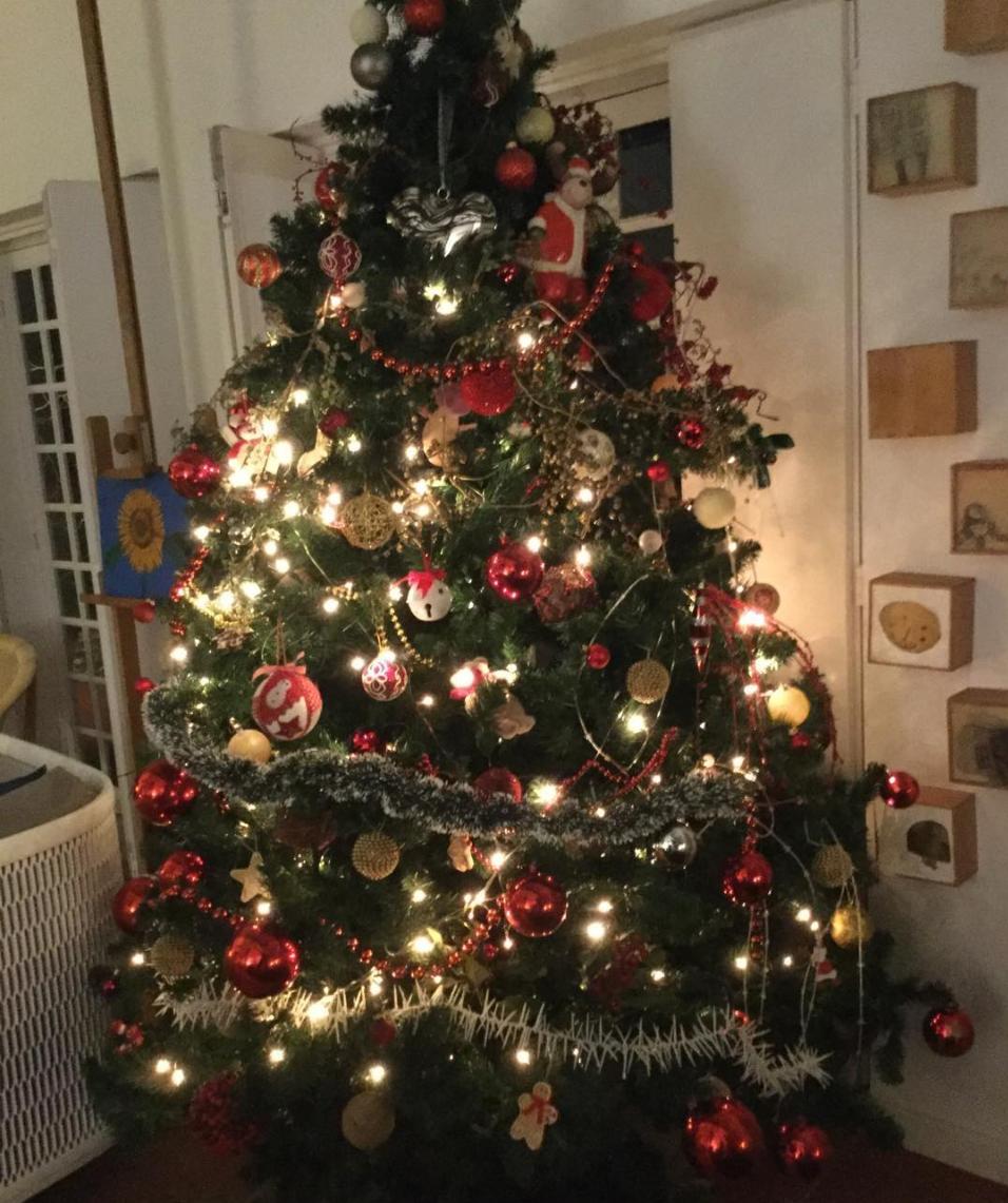 A minha árvore de Natal... finalmente! Arvore-Natal-Julia