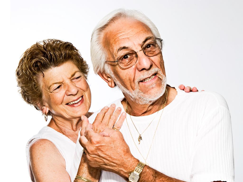 Casamento Separação Bens 60 anos