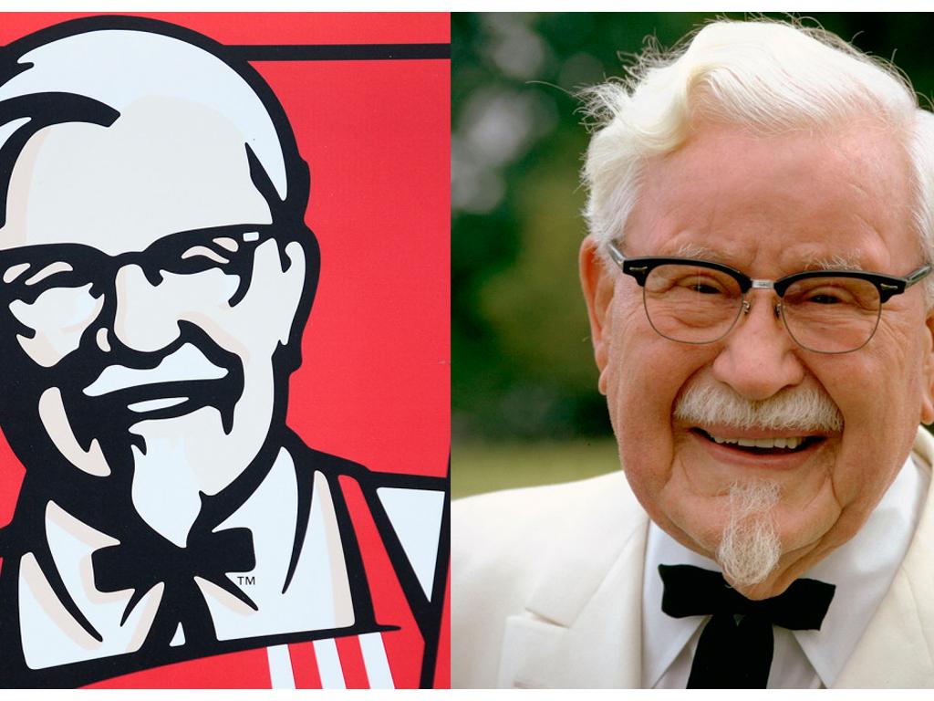 Colonel-Sanders-KFC