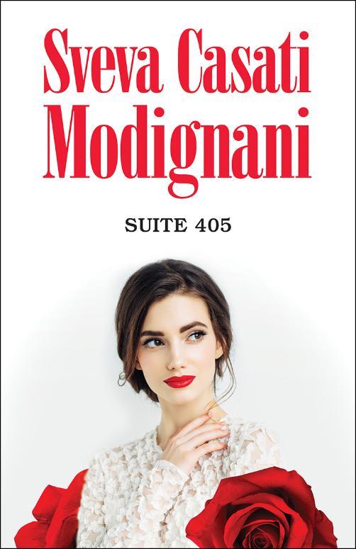"""""""Nós, mulheres, somos muito mais complicadas que os homens. E esta é uma das belezas das mulheres"""", Sveva Casati Modignani 502x"""