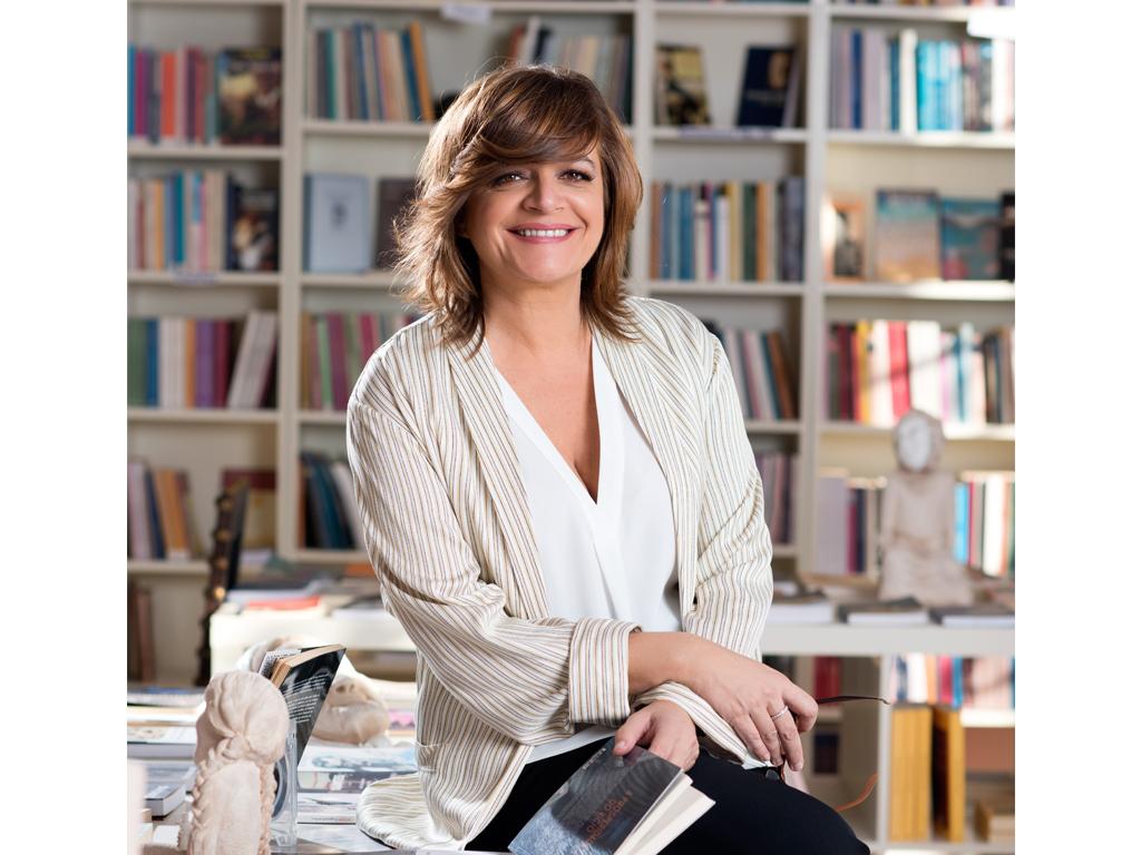Julia-Pinheiro-Dia-Autor-Portugues