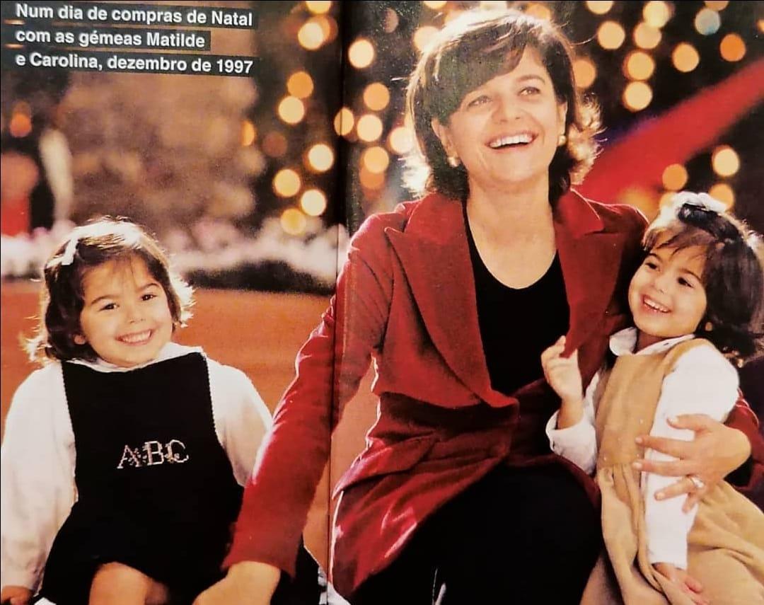 Natal 1997