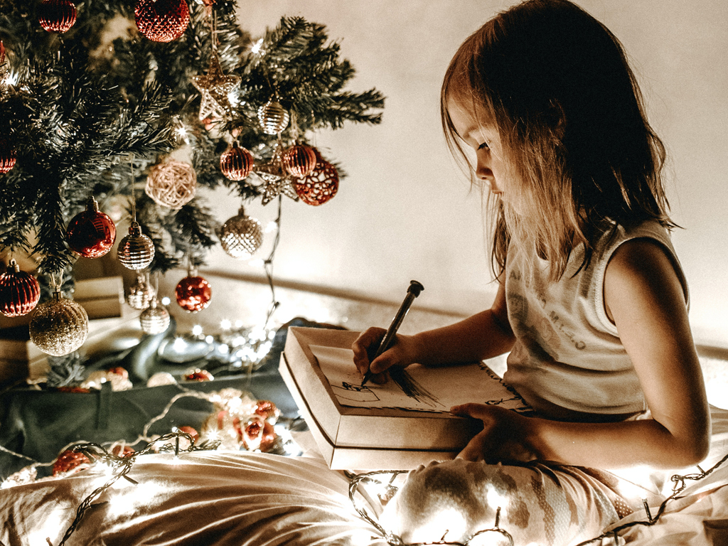 Crónica Natal