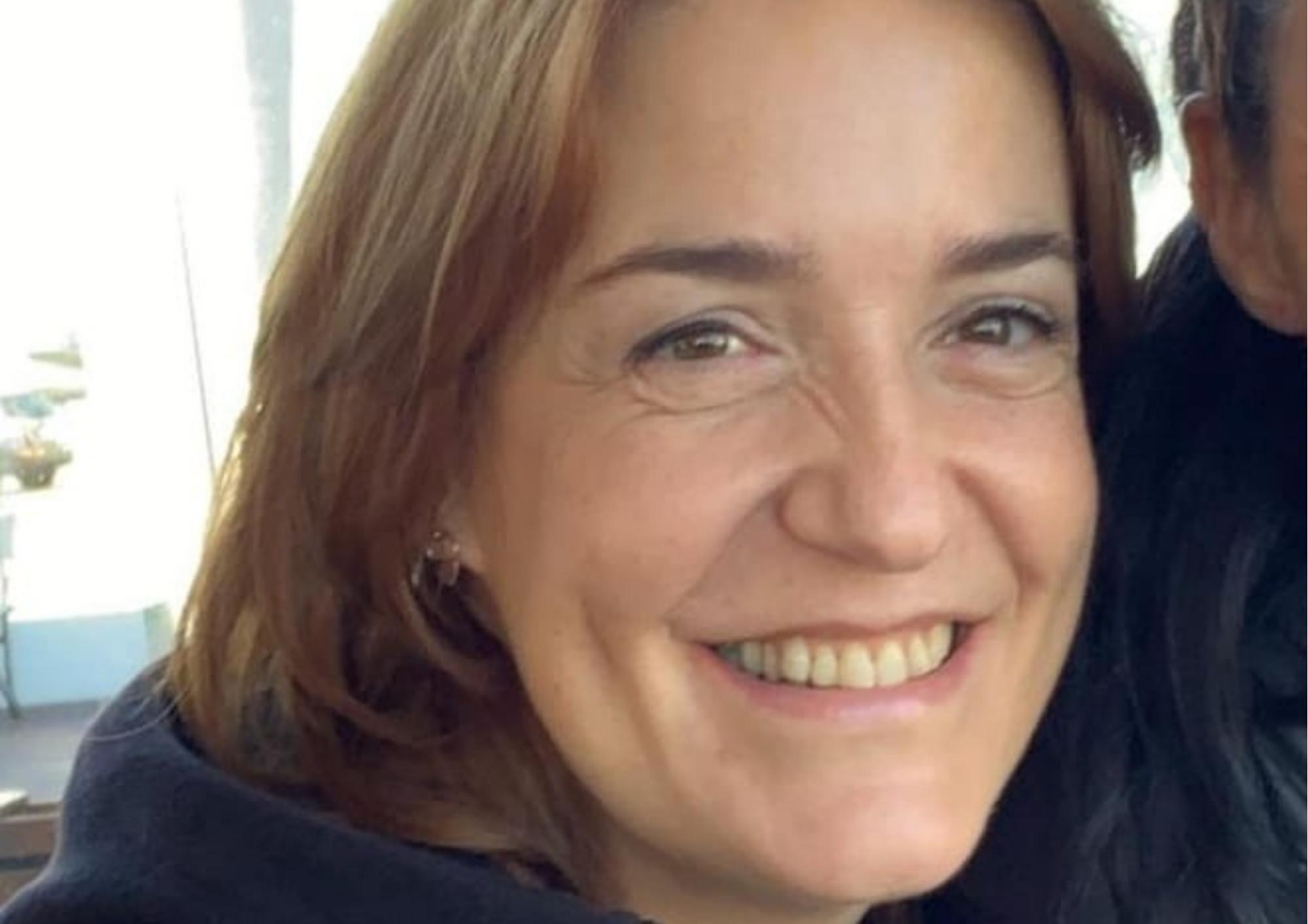 Paula Santos Sonho Março