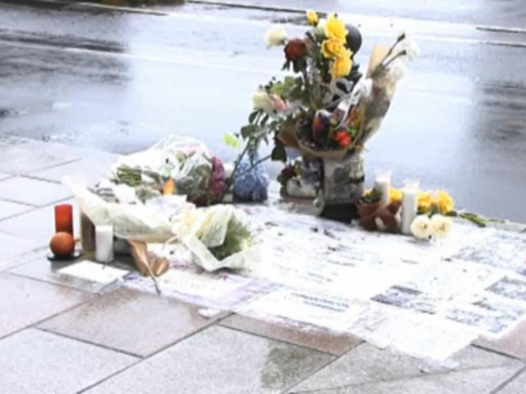 Samuel Muñiz foi agredido até à morte por um grupo de homens, à entrada de uma festa, na cidade da Corunha, na região da Galiza, e não conseguiu defender-se.